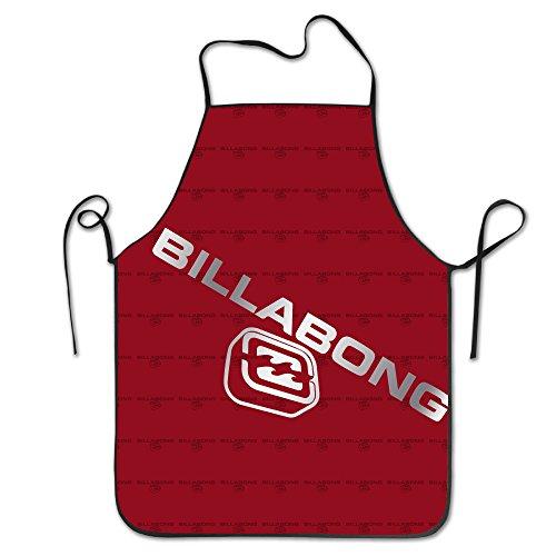 3d-billabong-platinum-style-kitchen-cooking-apron