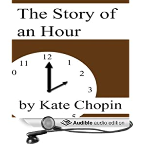 "Readers' Review: Kate Chopin's ""The Story of an Hour"""
