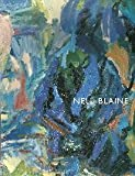 Nell Blaine: Artist in the world : works from the 1950s