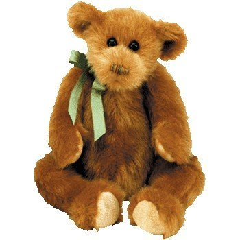 1 X Ty Skootch the Classic Bear