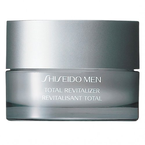 shiseido-men-total-revitalizer-50ml-mues
