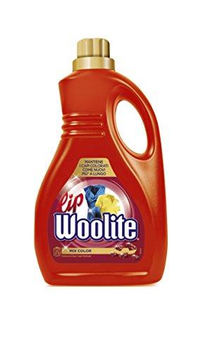 lip-woolite-feinwaschmittel-flussig-fur-tiere-fur-und-feinwasche-hand-und-in-waschmaschine-1500-ml