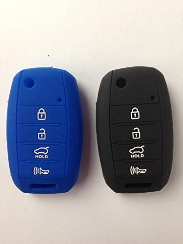 2pcs-key-cover-fit-for-2013-2016-kia-sorento-carens-forte-rio-soul-optima-sportage-remote-key-holder