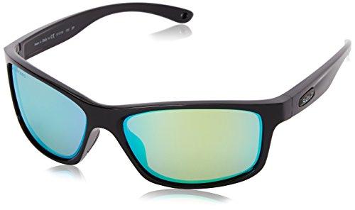 revo-harness-re-4071-01-gn-polarized-wrap-sunglassesblack61-mm