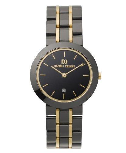 Danish Design Watch