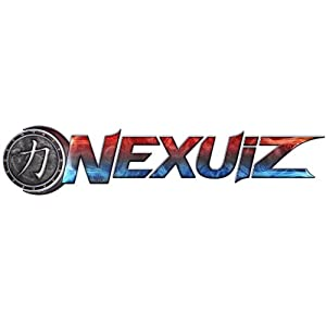 Nexuiz [Download]