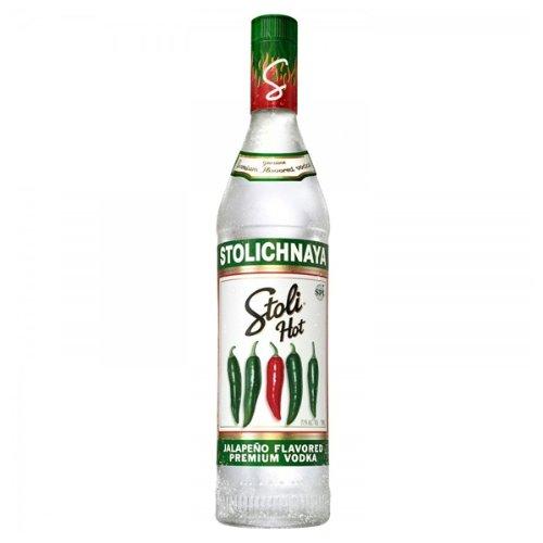 stolichnaya-hot-jalapeno-russian-vodka-70cl-bottle