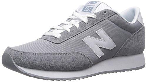 new-balance-womens-wz501v1-90s-traditional-running-shoe-grey-white-12-b-us