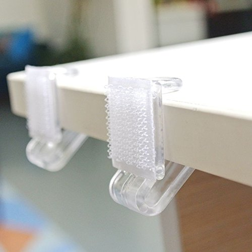 navadeal-table-plinthe-clips-nappe-clips-pour-table-1-51-cm-5-203-cm-lot-de-24
