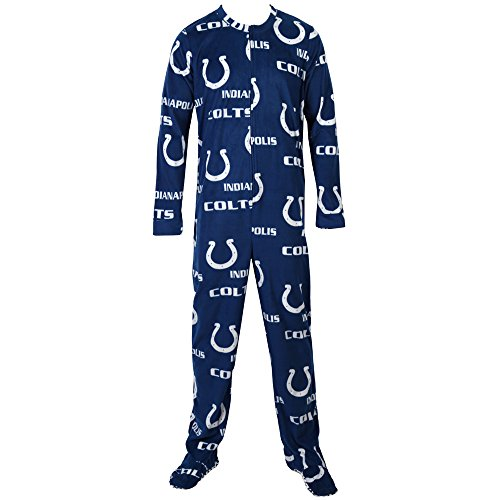 Colts Sleepwear, Indianapolis Colts Sleepwear, Colt Sleepwear