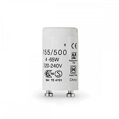 philips-s10-ecoclick-lot-de-10-starters-pour-tubes-fluorescents-de-4-65-w