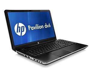 HP Envy dv6-7250ca 15.6-Inch Notebook (i7-3630QM, 8GB, 750GB, Windows 8)