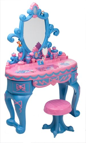 Disney Princess Magical Talking Throne Sexy Girl And Car
