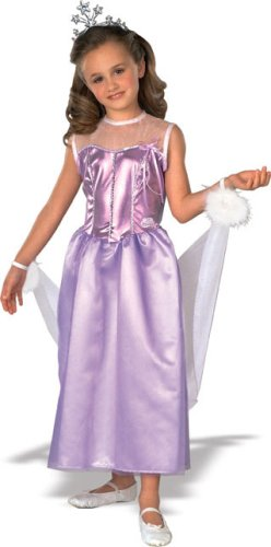 Barbie Costumes Princess Annika Barbie Costume