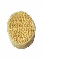 Vega Sisal Sponge Relaxer, Small