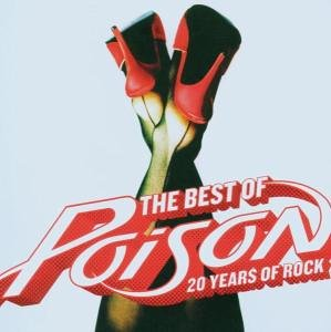 Poison - The Best Of - Zortam Music