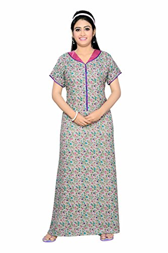 750cddc268002 Soulemo Nightwear Prices in India, Tue Jun 25 2019 - Shop Online for ...