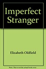 Imperfect Stranger