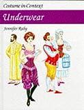 Underwear (Costume in Context)