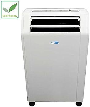 Whynter 10,000 BTU Portable Air Conditioner