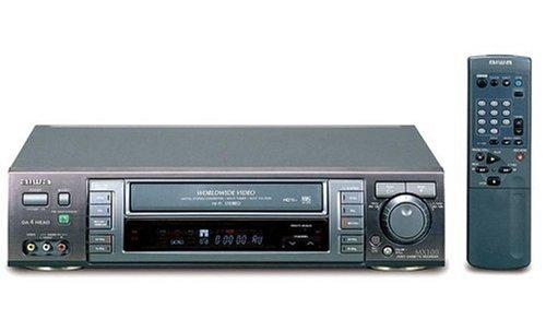 aiwa-hv-mx100-videoregistratore-vhs