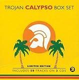 Trojan Calypso Box Set