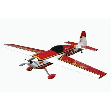 Buy Seagull Edge 540 60 ARF RC Airplane
