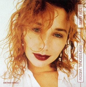 Tori Amos - Professional Widow (It