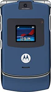 motorola razr v3 unlocked phone with camera. Black Bedroom Furniture Sets. Home Design Ideas