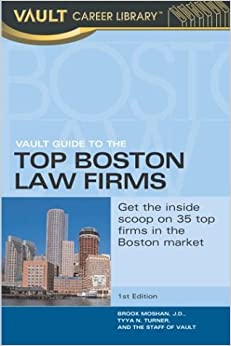 top law firm