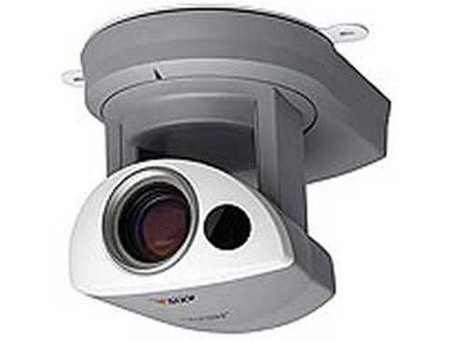 【Amazonの商品情報へ】アクシスコミュニケーションズ AXIS 213 PTZ ネットワークカメラ 0220-005