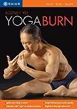 Yoga Burn [DVD] [Import]