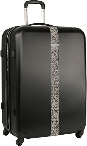 ninewest-nida-28-inch-expandable-hardside-black-black-white-one-size