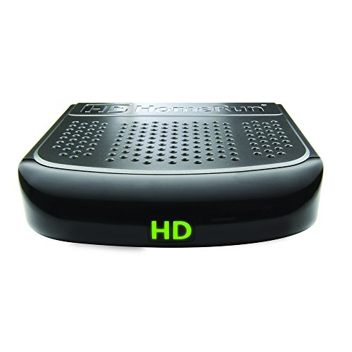 SiliconDust-HDHomeRun-EXTEND-FREE-broadcast-HDTV-2-Tuner