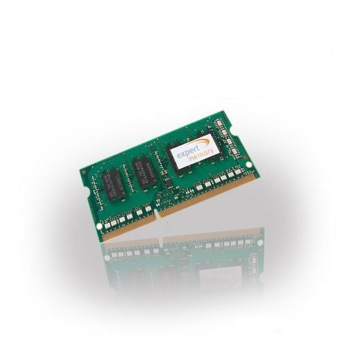 4GB 1600MHz RAM Arbeitsspeicher für IBM - Lenovo ThinkCentre M72e Tiny 3267-A3G