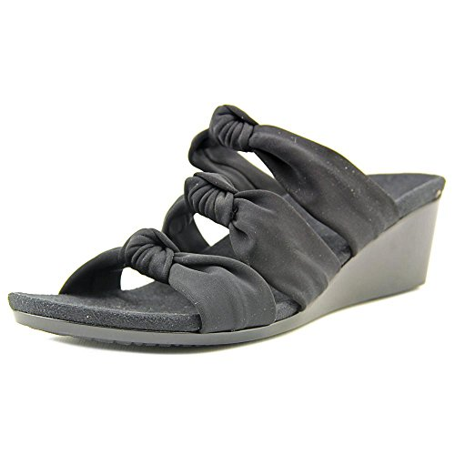 f000c34000 Vionic Park Rizzo - Women s Wedge Sandal - Import It All