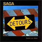 Detours (2-CD Set)