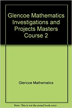 masters mathematics coursework Home higher degrees masters by coursework master of education the master of education programme is primarily designed for educators working in mathematics.