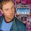 Crush (1980 Me)