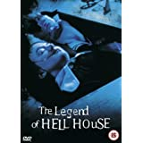 The Legend of Hell House [1973] [DVD]by Roddy McDowall