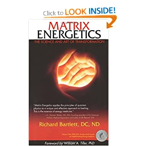 Downloads Matrix Energetics: The Science and Art of Transformation ebook