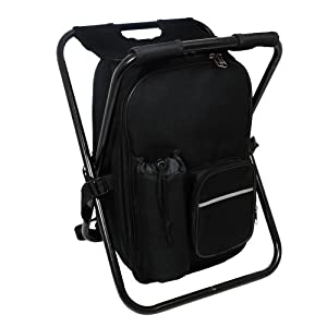 Amazon Com Cathy S Concepts Tailgate Backpack Cooler