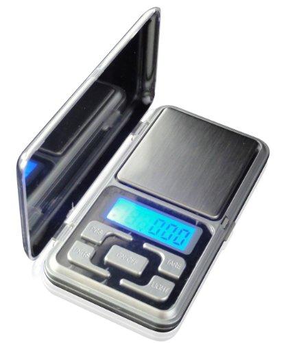 lupo-lcd-mini-digitale-di-precisione-bilancia-tascabile-max-100g-01g-risoluzione