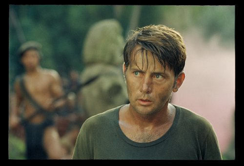 [BD] Apocalypse now