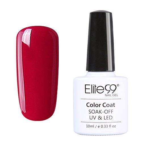 elite99-vernis-a-ongles-semi-permanent-gel-uv-ou-led-soak-off-manucure-serie-bordeaux-10ml-005