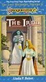 The Irda (Dragonlance Lost Histories, Vol. 2)