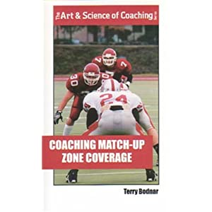 Coaching The Match-Up Zone Coverage movie