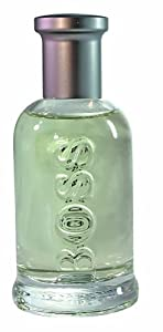 Hugo Boss Boss Bottled homme/men, After Shave, Lotion, 100 ml