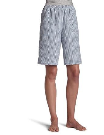 alfred dunner s denim 20 clothing