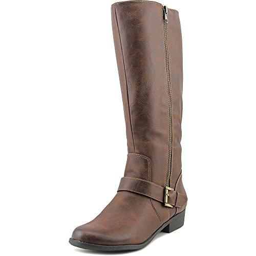 naturalizer-veracruz-women-us-9-brown-knee-high-boot